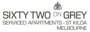 Melbourne Accommodation - Sixty Two on Grey Serviced Apartments, St Kilda