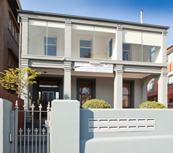 Sixty Two on Grey Serviced Apartments - 62 Grey Street St Kilda Victoria 3183